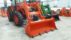 kuzeytek_traktor_on_yukleyici_front_loader_fl05-(17)