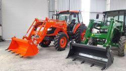 kuzeytek_traktor_on_yukleyici_front_loader_fl05-(18)