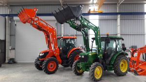 kuzeytek_traktor_on_yukleyici_front_loader_fl05-(19)