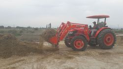 kuzeytek_traktor_on_yukleyici_front_loader_fl05-(2)