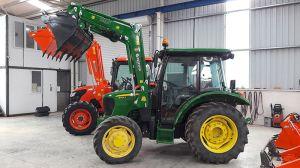 kuzeytek_traktor_on_yukleyici_front_loader_fl05-(20)