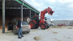 kuzeytek_traktor_on_yukleyici_front_loader_fl05-(21)