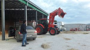 kuzeytek_traktor_on_yukleyici_front_loader_fl05-(22)