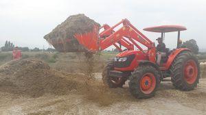 kuzeytek_traktor_on_yukleyici_front_loader_fl05-(3)