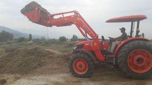 kuzeytek_traktor_on_yukleyici_front_loader_fl05-(4)