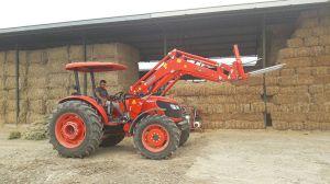 kuzeytek_traktor_on_yukleyici_front_loader_fl05-(5)