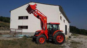 kuzeytek_traktor_on_yukleyici_front_loader_fl05-(6)
