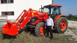 kuzeytek_traktor_on_yukleyici_front_loader_fl05-(7)