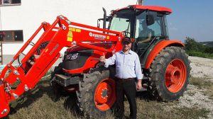 kuzeytek_traktor_on_yukleyici_front_loader_fl05-(8)