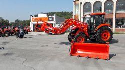 kuzeytek_traktor_on_yukleyici_front_loader_fl05-(9)