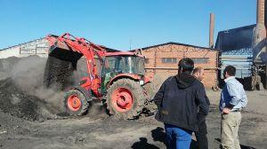 traktor_on_yukleyici_kt_fl05-(1)