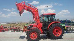 traktor_on_yukleyici_kt_fl05-(10)