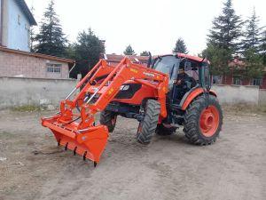 traktor_on_yukleyici_kt_fl05-(103)