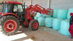 traktor_on_yukleyici_kt_fl05-(104)