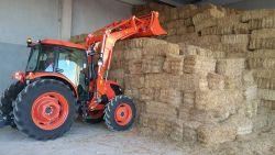 traktor_on_yukleyici_kt_fl05-(105)