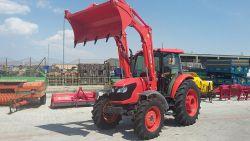 traktor_on_yukleyici_kt_fl05-(11)