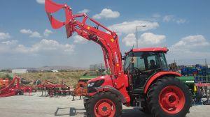 traktor_on_yukleyici_kt_fl05-(12)