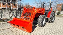 traktor_on_yukleyici_kt_fl05-(16)