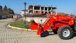 traktor_on_yukleyici_kt_fl05-(19)