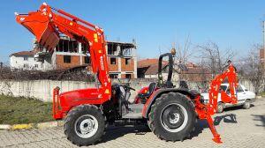 traktor_on_yukleyici_kt_fl05-(21)