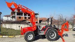 traktor_on_yukleyici_kt_fl05-(23)