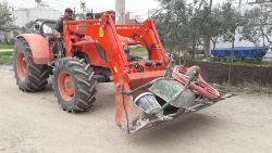 traktor_on_yukleyici_kt_fl05-(28)