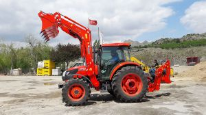 traktor_on_yukleyici_kt_fl05-(40)