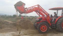 traktor_on_yukleyici_kt_fl05-(63)