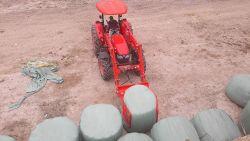 traktor_on_yukleyici_kt_fl05-(65)