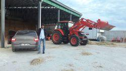 kuzeytek_traktor_on_yukleyici_front_loader_fl06-(1)