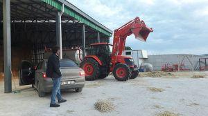 kuzeytek_traktor_on_yukleyici_front_loader_fl06-(2)