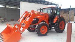 kuzeytek_traktor_on_yukleyici_front_loader_fl06-(4)