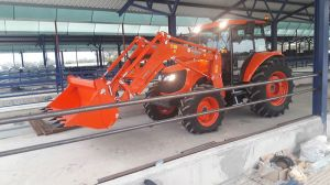 kuzeytek_traktor_on_yukleyici_front_loader_fl06-(5)