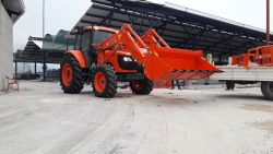 kuzeytek_traktor_on_yukleyici_front_loader_fl06-(6)