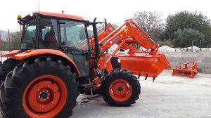 kuzeytek_traktor_on_yukleyici_front_loader_fl06-(7)