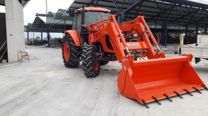 kuzeytek_traktor_on_yukleyici_front_loader_fl06-(8)