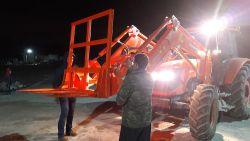 traktor_on_yukleyici_kt_fl06-(13)
