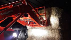 traktor_on_yukleyici_kt_fl06-(15)