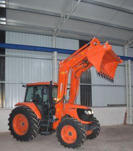traktor_on_yukleyici_kt_fl06-(16)