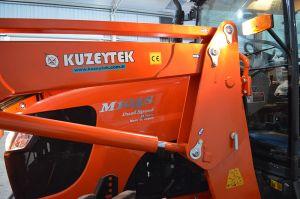 traktor_on_yukleyici_kt_fl06-(18)