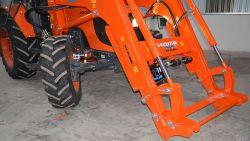 traktor_on_yukleyici_kt_fl06-(20)