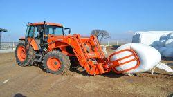 traktor_on_yukleyici_kt_fl06-(29)