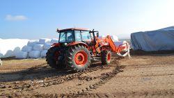traktor_on_yukleyici_kt_fl06-(38)