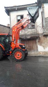 traktor_pancar_atacmani-(10)