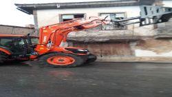 traktor_pancar_atacmani-(11)