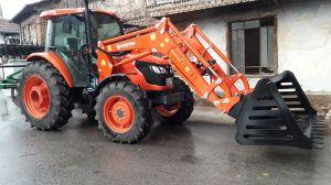 traktor_pancar_atacmani-(12)