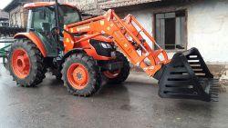 traktor_pancar_atacmani-(13)