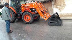 traktor_pancar_atacmani-(14)