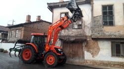 traktor_pancar_atacmani-(15)