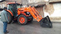 traktor_pancar_atacmani-(16)